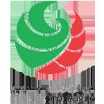دوري المحترفين الإماراتي